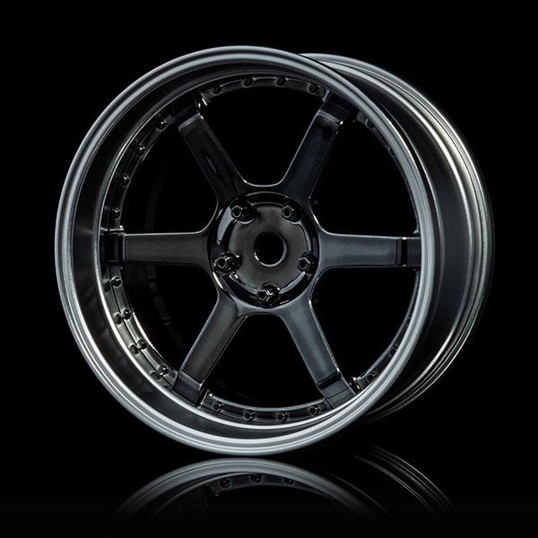 Kayhobbies Rc Drift Crawler Car Shop Rc Mst Mst Fs Sbk 106 Offset Changeable Wheel Set 4