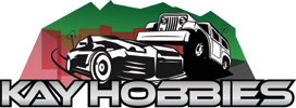 Kayhobbies-Logo