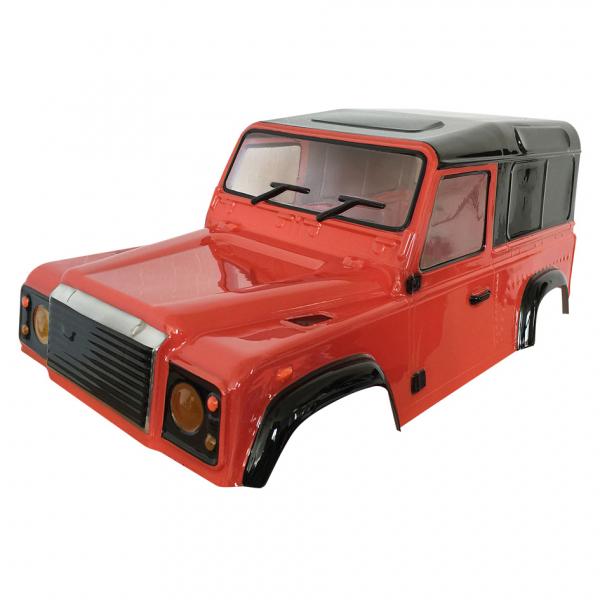 kayhobbies rc drift crawler car shop rc mst team c. Black Bedroom Furniture Sets. Home Design Ideas