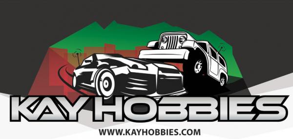 Kayhobbis Onlineshop For Rc Cars Drift Crawler Kayhobbies Coupon 40 Euro Don't look elsewhere for fcp euro coupons. kayhobbies