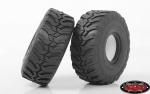 "RC4WD Interco Ground Hawg II 1.9"" Scale Tires (2)"